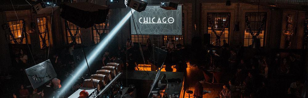 Chicago Club