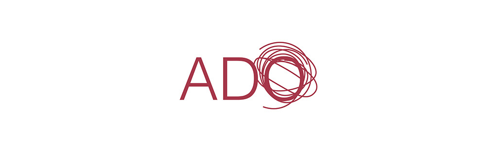 ADO Theatre - Collective