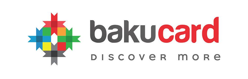 BakuCard