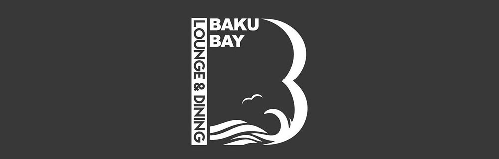 Baku Bay Restaurant