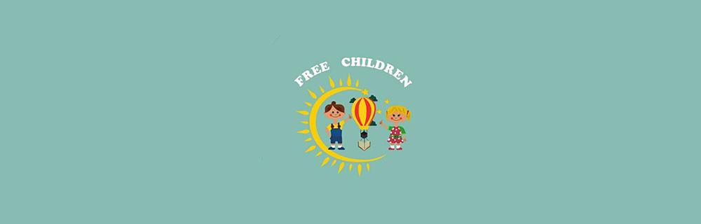 Free Children